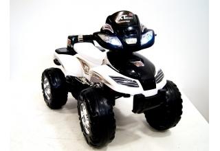 Детский квадроцикл JY20A8