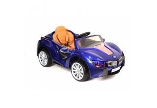 Детский электромобиль E008KX