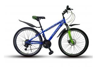 Велосипед Faraon 2020 MD (2019)