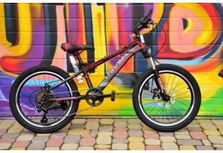 Велосипед Faraon 2030 MD (2019)