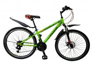 Велосипед Faraon 2620 MD (2019)