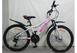 Велосипед Faraon 2680 MD (2019)