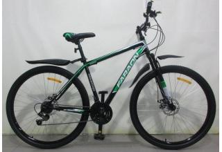 Велосипед Faraon 2940 MD (2020)