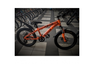 Велосипед Faraon 2015 MD