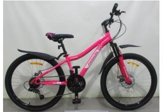 Велосипед Faraon 2480 MD