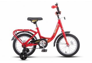Велосипед Stels Flyte 14 Z011 (2021)