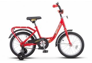 Велосипед Stels Flyte 16 Z011 (2021)