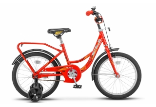 Велосипед Stels Flyte 18 Z010 (2018)