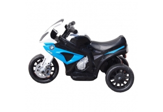 Детский трицикл JT5188