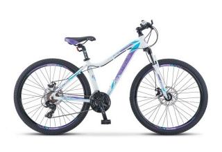 Велосипед Stels Miss 7500 MD 27,5 V010 (2019)