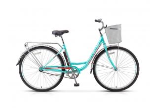 Велосипед Stels Navigator 340 Lady 28 (2017)