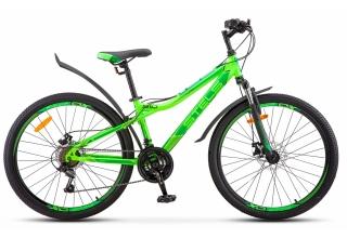 Велосипед Stels Navigator 510 MD 26 V010 (2019)