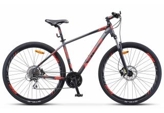 Велосипед Stels Navigator 950 D 29 V010 (2021)