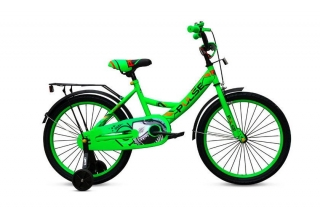 Велосипед Pulse 1805