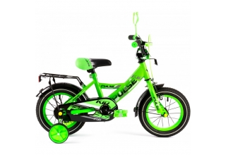 Велосипед Pulse 1225