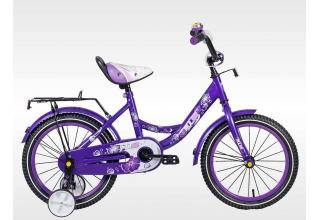 Велосипед Pulse 1403