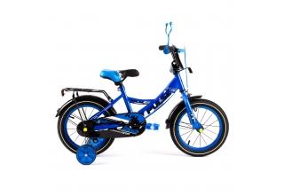 Велосипед Pulse 1425