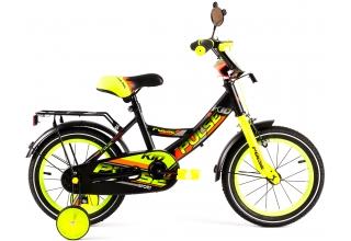 Велосипед Pulse 1625