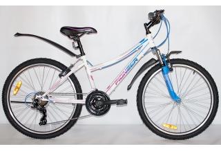 Велосипед Pioneer Fiesta (2020)