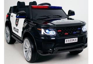 Детский электромобиль E555KX