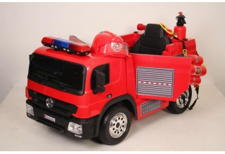 Детский электромобиль A222AA