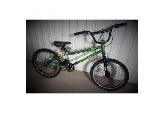 Велосипед Pulse V115