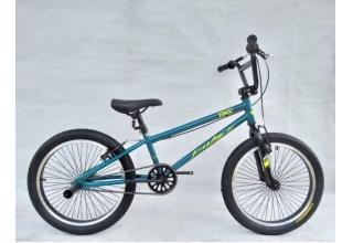 Велосипед Pulse V117