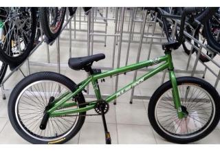 Велосипед Pulse V125