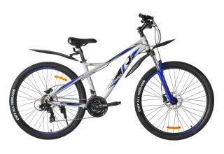 Велосипед 27 GT 360HD disk (2020)