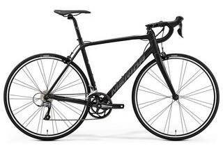 Велосипед Merida Scultura 100 700C (2019)