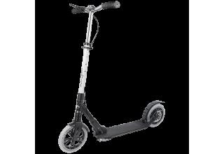Самокат Tech Team Sport 230R (2020)