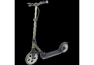 Самокат Tech Team Sport 250R (2020)
