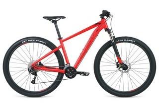 Велосипед Format 1412 (2020)