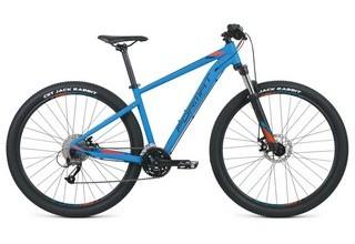 Велосипед Format 1413 (2020)
