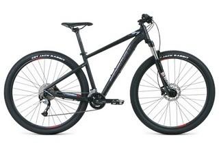 Велосипед Format 1411 (2020)
