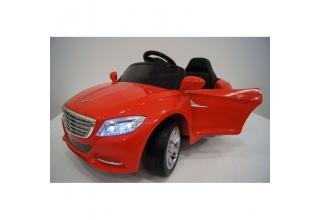 Детский электромобиль Mers T007TT