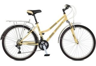 Велосипед Stinger Victoria V 26 (2020)