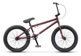 Велосипед Stels Viper 20 V010 (2020)
